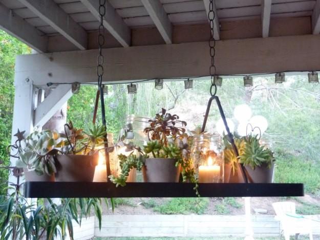 20+ Idées Originales pour l'Éclairage avec Pots Mason  20+ Idées Originales pour l'Éclairage avec Pots Mason  20+ Idées Originales pour l'Éclairage avec Pots Mason  20+ Idées Originales pour l'Éclairage avec Pots Mason  20+ Idées Originales pour l'Éclairage avec Pots Mason