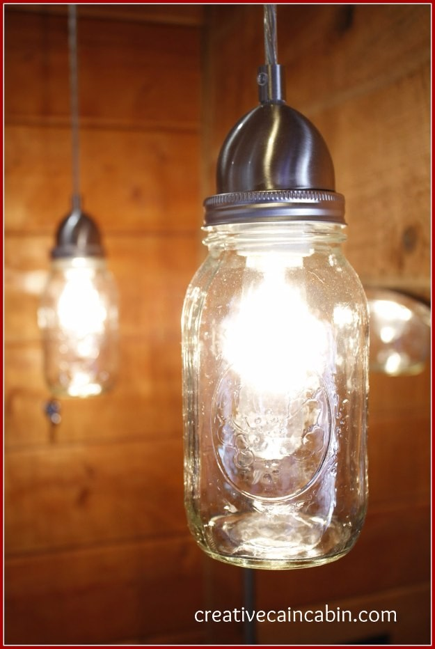 eclairage-avec-pots-mason-8