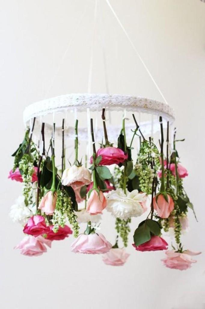 floral-decor-5