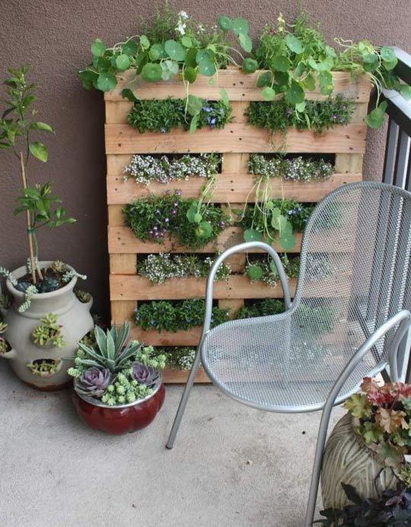 jardiniere-balcon-1