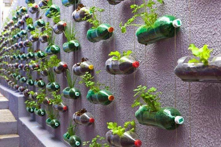 jardiniere-balcon-10
