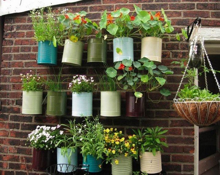 jardiniere-balcon-11