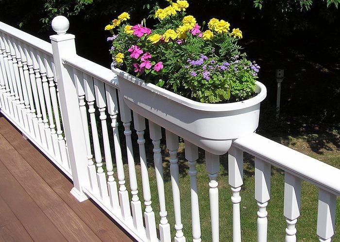 jardiniere-balcon-13
