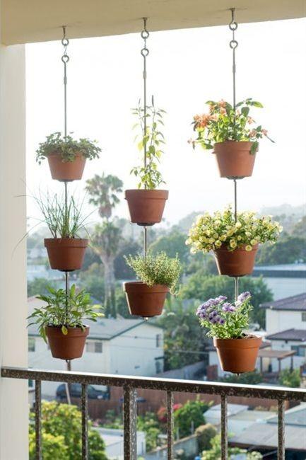 jardiniere-balcon-15