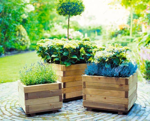 jardiniere-balcon-16
