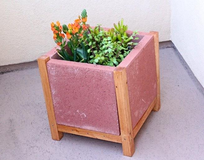 jardiniere-balcon-2