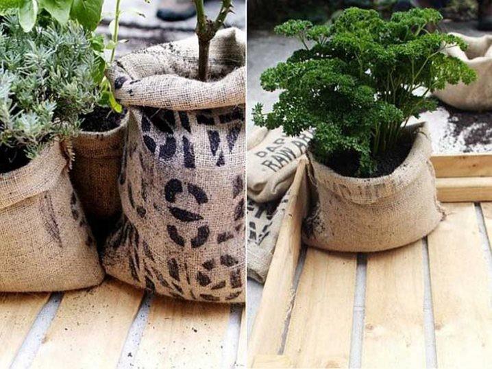 jardiniere-balcon-3