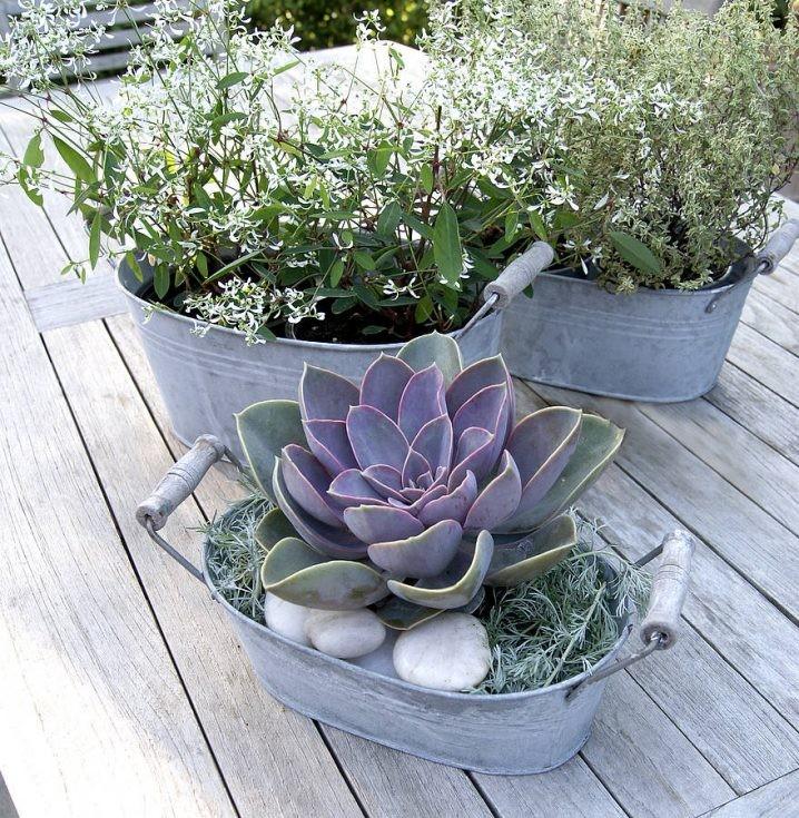 jardiniere-balcon-4