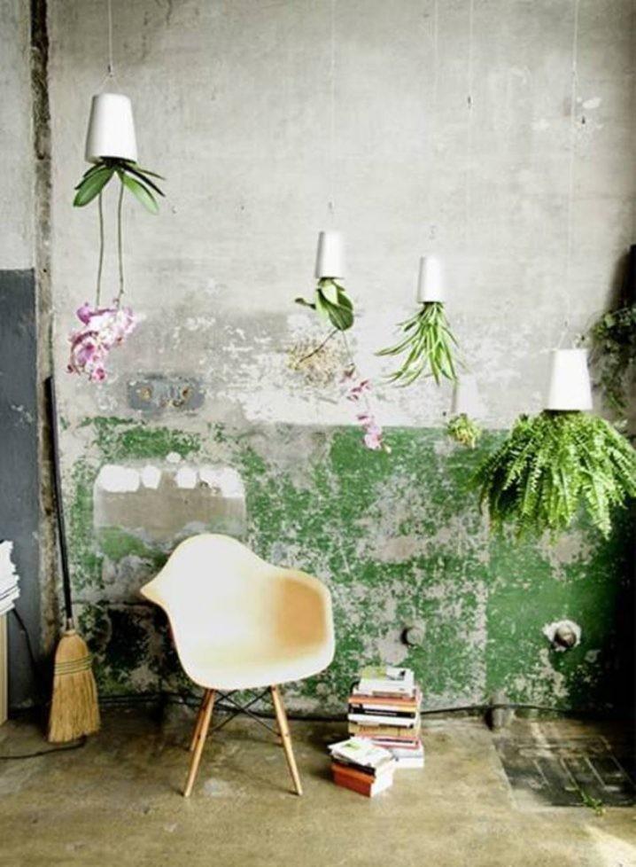 jardiniere-balcon-5
