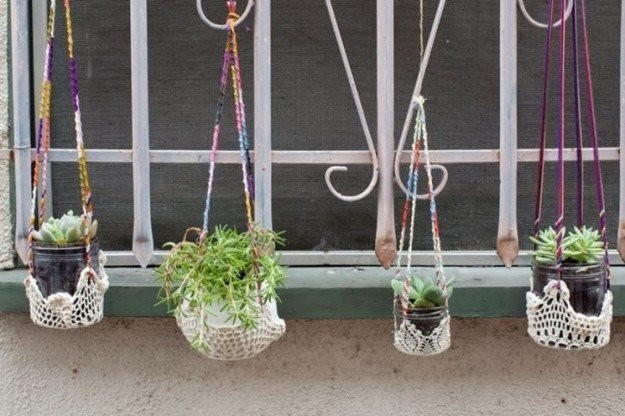 jardiniere-balcon-6