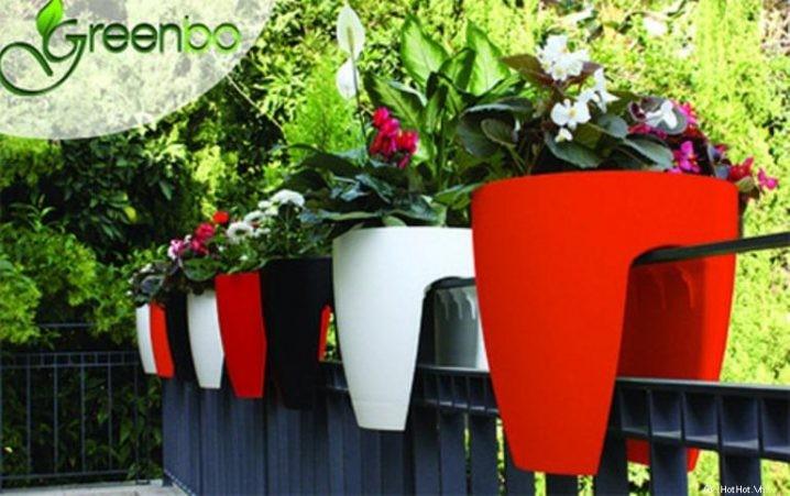 jardiniere-balcon-8