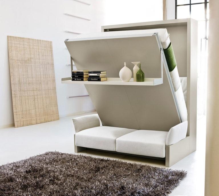 meubles-pour-economiser-de-la-place-11