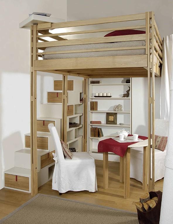 meubles-pour-economiser-de-la-place-12