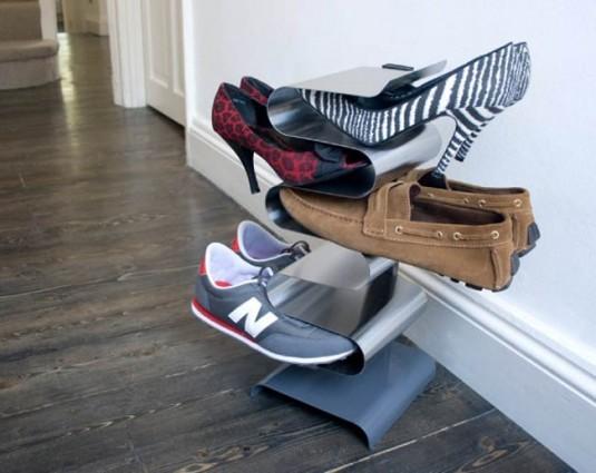 meubles-pour-economiser-de-la-place-2