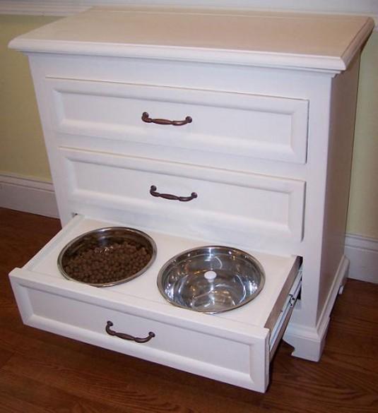 meubles-pour-economiser-de-la-place-3