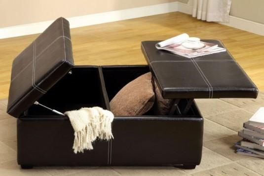 meubles-pour-economiser-de-la-place-5