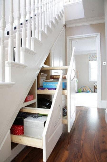 meubles-pour-economiser-de-la-place-6