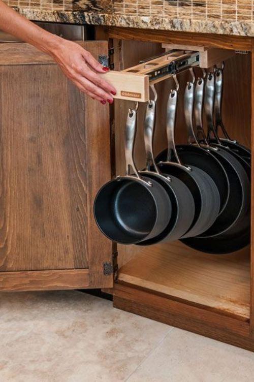 meubles-pour-economiser-de-la-place-9