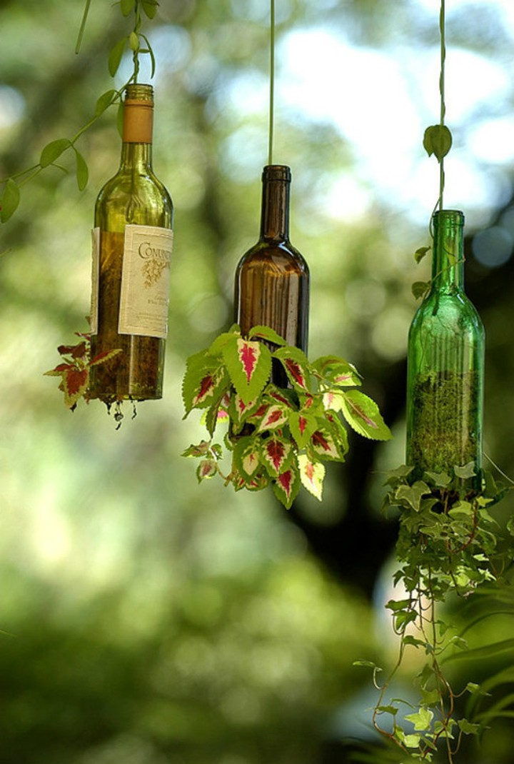 recyclage-bouteille-vin-19