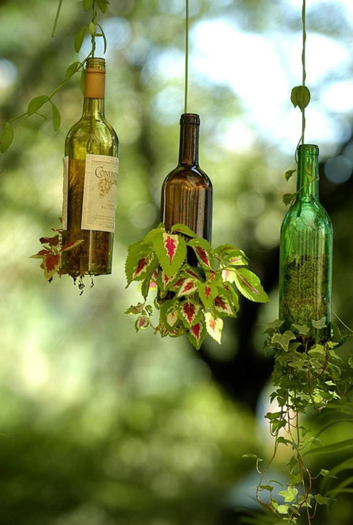 20+ Idées Originales pour Recycler une Bouteille de Vin  20+ Idées Originales pour Recycler une Bouteille de Vin  20+ Idées Originales pour Recycler une Bouteille de Vin  20+ Idées Originales pour Recycler une Bouteille de Vin  20+ Idées Originales pour Recycler une Bouteille de Vin  20+ Idées Originales pour Recycler une Bouteille de Vin  20+ Idées Originales pour Recycler une Bouteille de Vin  20+ Idées Originales pour Recycler une Bouteille de Vin  20+ Idées Originales pour Recycler une Bouteille de Vin  20+ Idées Originales pour Recycler une Bouteille de Vin  20+ Idées Originales pour Recycler une Bouteille de Vin  20+ Idées Originales pour Recycler une Bouteille de Vin  20+ Idées Originales pour Recycler une Bouteille de Vin  20+ Idées Originales pour Recycler une Bouteille de Vin  20+ Idées Originales pour Recycler une Bouteille de Vin  20+ Idées Originales pour Recycler une Bouteille de Vin  20+ Idées Originales pour Recycler une Bouteille de Vin  20+ Idées Originales pour Recycler une Bouteille de Vin  20+ Idées Originales pour Recycler une Bouteille de Vin