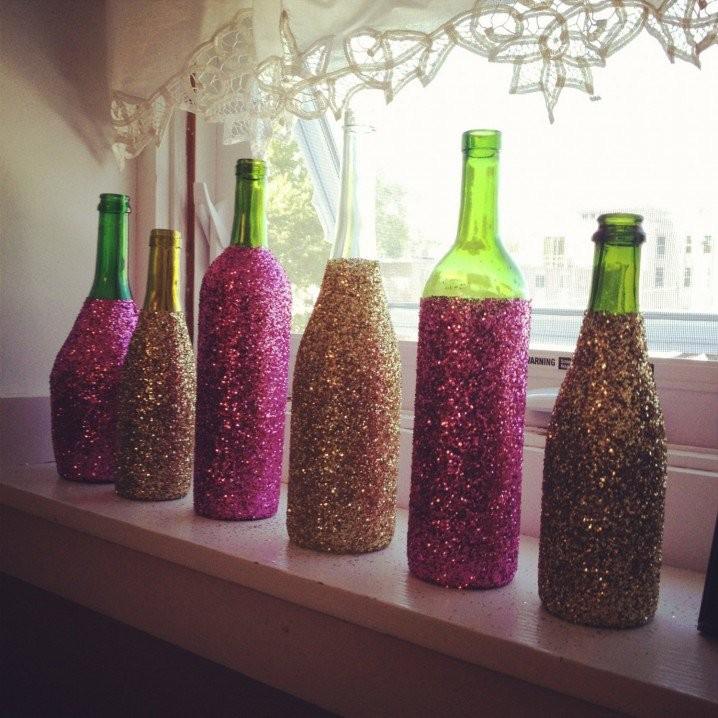 20+ Idées Originales pour Recycler une Bouteille de Vin  20+ Idées Originales pour Recycler une Bouteille de Vin  20+ Idées Originales pour Recycler une Bouteille de Vin  20+ Idées Originales pour Recycler une Bouteille de Vin