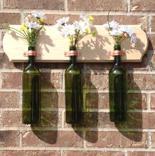 recyclage-bouteille-vin-6