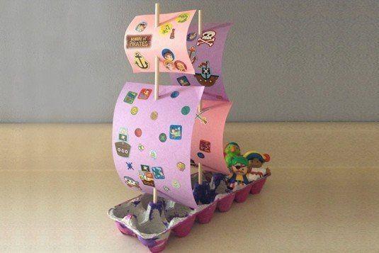 recyclage-de-carton-doeuf-10