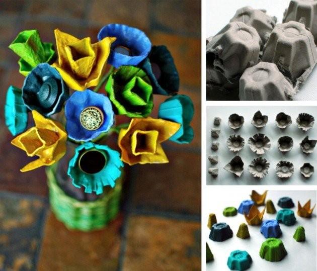 recyclage-de-carton-doeuf-12