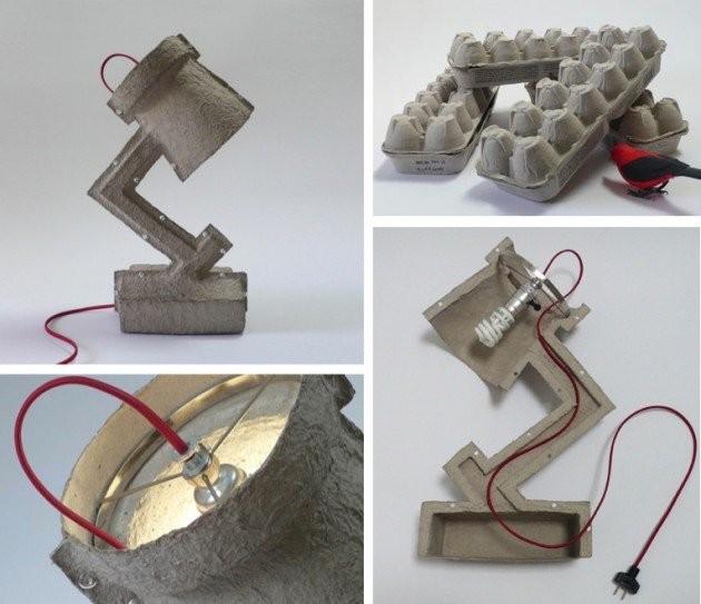 recyclage-de-carton-doeuf-16