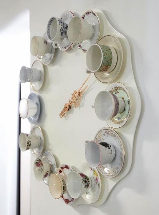 recycler-ses-vieux-ustensiles-de-cuisine-7