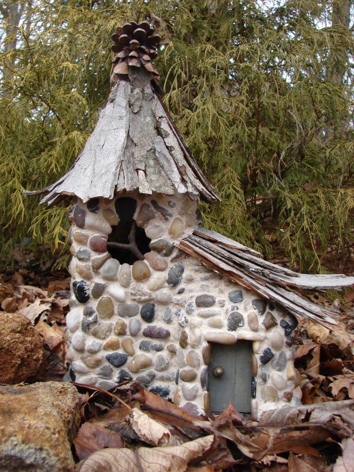 Maisons-miniatures-en-pierre-10