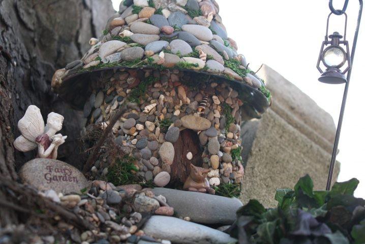 15+ Idées Maisons Miniatures en Pierre pour Décorer le Jardin !  15+ Idées Maisons Miniatures en Pierre pour Décorer le Jardin !  15+ Idées Maisons Miniatures en Pierre pour Décorer le Jardin !  15+ Idées Maisons Miniatures en Pierre pour Décorer le Jardin !  15+ Idées Maisons Miniatures en Pierre pour Décorer le Jardin !  15+ Idées Maisons Miniatures en Pierre pour Décorer le Jardin !  15+ Idées Maisons Miniatures en Pierre pour Décorer le Jardin !  15+ Idées Maisons Miniatures en Pierre pour Décorer le Jardin !  15+ Idées Maisons Miniatures en Pierre pour Décorer le Jardin !  15+ Idées Maisons Miniatures en Pierre pour Décorer le Jardin !  15+ Idées Maisons Miniatures en Pierre pour Décorer le Jardin !  15+ Idées Maisons Miniatures en Pierre pour Décorer le Jardin !  15+ Idées Maisons Miniatures en Pierre pour Décorer le Jardin !  15+ Idées Maisons Miniatures en Pierre pour Décorer le Jardin !  15+ Idées Maisons Miniatures en Pierre pour Décorer le Jardin !