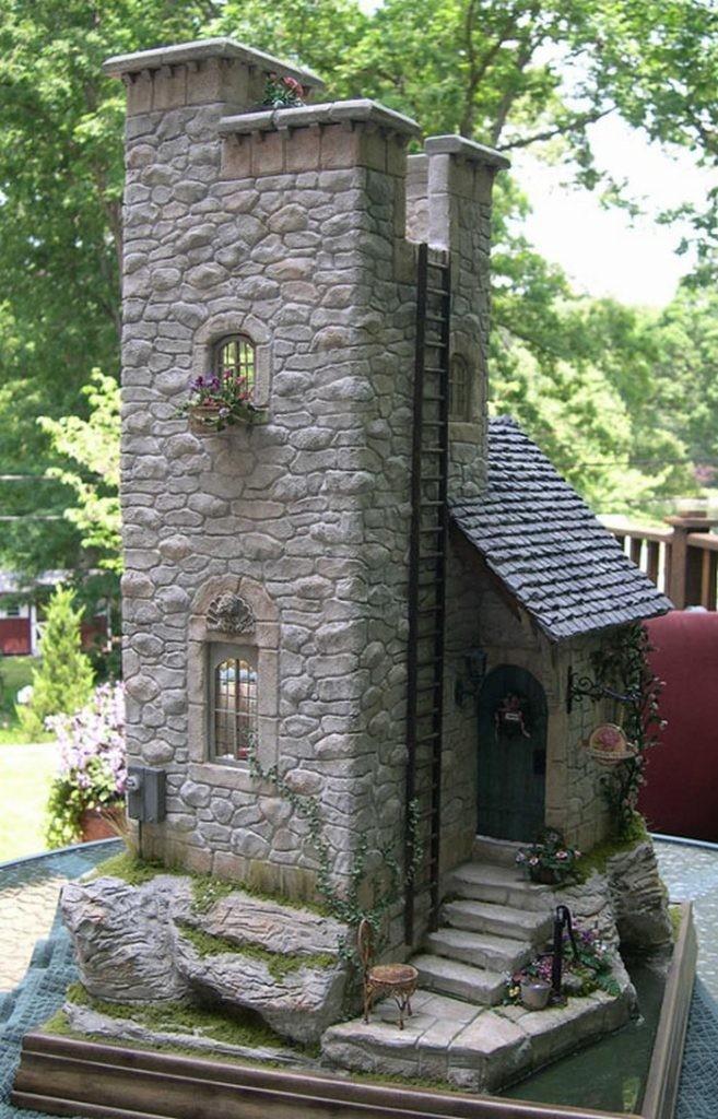 Maisons-miniatures-en-pierre-16