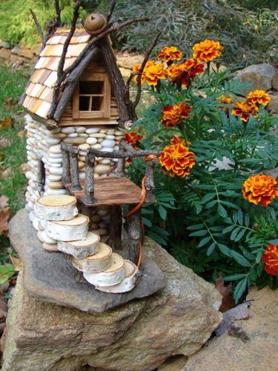 Maisons-miniatures-en-pierre-7