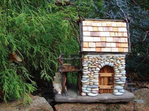 Maisons-miniatures-en-pierre-8