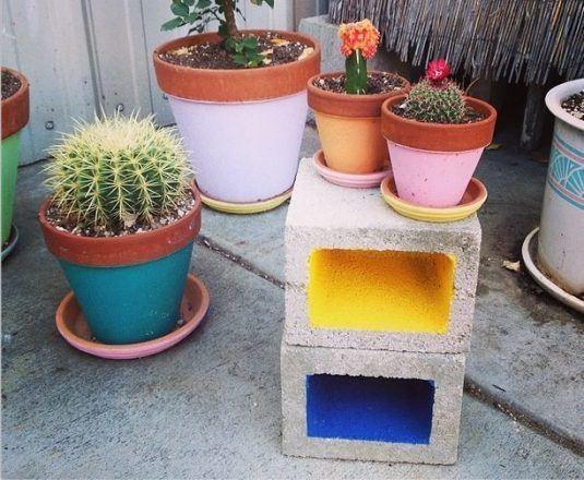 bloc-beton-deco-jardin-1