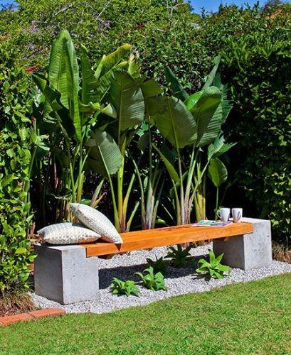 15+ Idées Fantastiques Avec Bloc Béton pour la Déco de Jardin  15+ Idées Fantastiques Avec Bloc Béton pour la Déco de Jardin  15+ Idées Fantastiques Avec Bloc Béton pour la Déco de Jardin  15+ Idées Fantastiques Avec Bloc Béton pour la Déco de Jardin  15+ Idées Fantastiques Avec Bloc Béton pour la Déco de Jardin  15+ Idées Fantastiques Avec Bloc Béton pour la Déco de Jardin  15+ Idées Fantastiques Avec Bloc Béton pour la Déco de Jardin  15+ Idées Fantastiques Avec Bloc Béton pour la Déco de Jardin  15+ Idées Fantastiques Avec Bloc Béton pour la Déco de Jardin  15+ Idées Fantastiques Avec Bloc Béton pour la Déco de Jardin