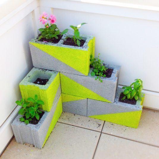 bloc-beton-deco-jardin-16