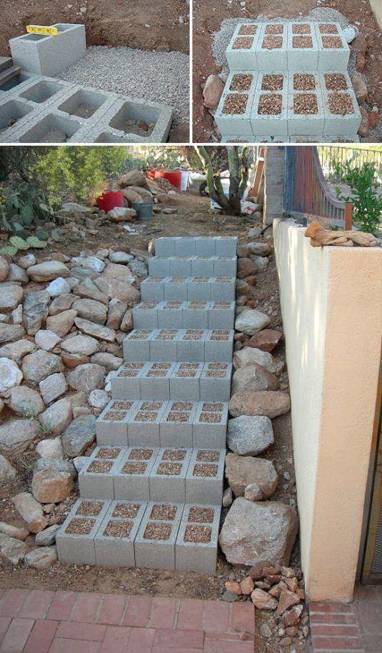 bloc-beton-deco-jardin-2