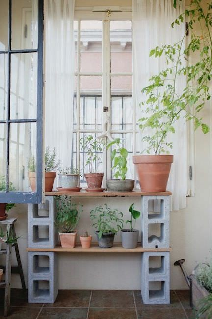 bloc-beton-deco-jardin-3