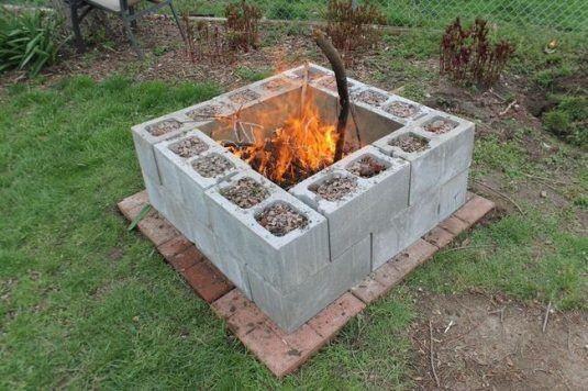15+ Idées Fantastiques Avec Bloc Béton pour la Déco de Jardin  15+ Idées Fantastiques Avec Bloc Béton pour la Déco de Jardin  15+ Idées Fantastiques Avec Bloc Béton pour la Déco de Jardin  15+ Idées Fantastiques Avec Bloc Béton pour la Déco de Jardin
