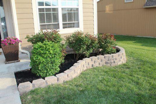 bloc-beton-deco-jardin-7