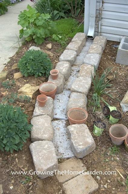 bloc-beton-deco-jardin-8
