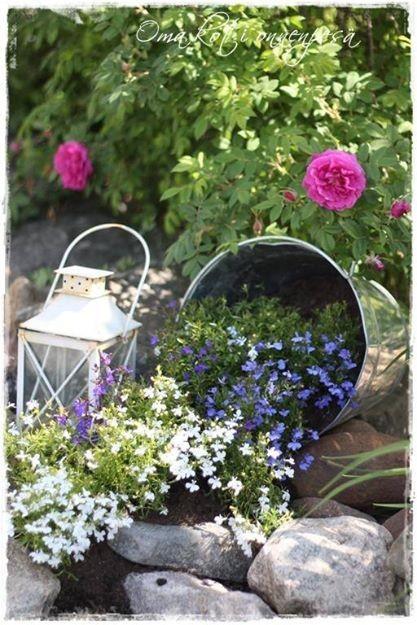 bouquets-de-fleurs-inspirants-12