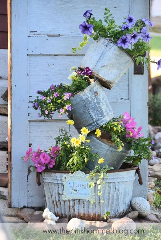 bouquets-de-fleurs-inspirants-13