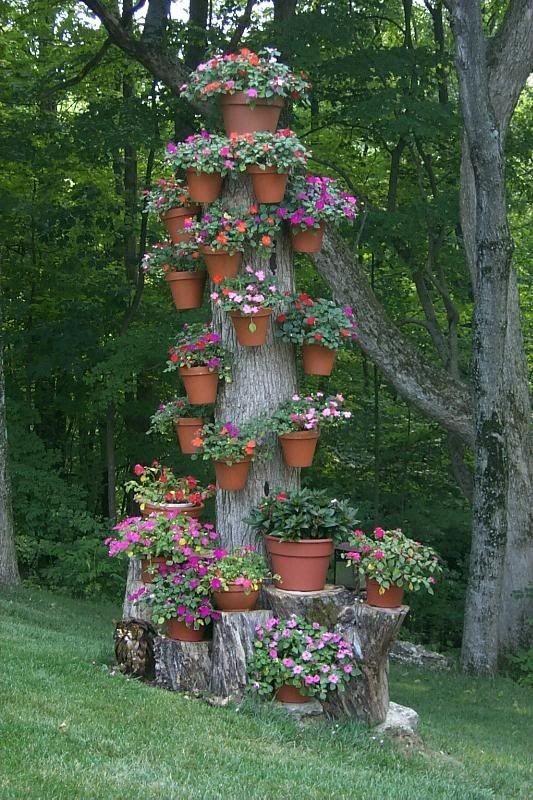 bouquets-de-fleurs-inspirants-14
