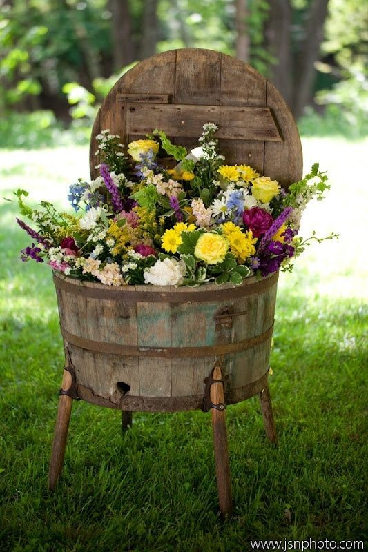bouquets-de-fleurs-inspirants-15