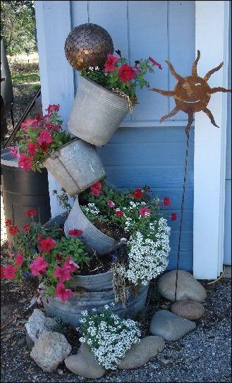 bouquets-de-fleurs-inspirants-17