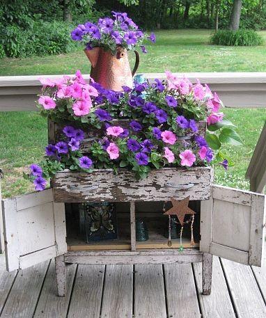 bouquets-de-fleurs-inspirants-18