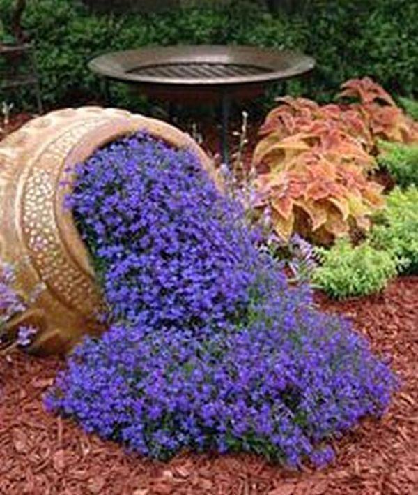 15+ Astuces Pour Réaliser des Bouquets de Fleurs Inspirants  15+ Astuces Pour Réaliser des Bouquets de Fleurs Inspirants